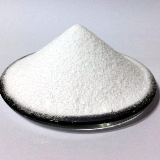 Dry Mix Mortar Redispersible Polymer Powder
